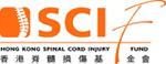 HK SCI Fund