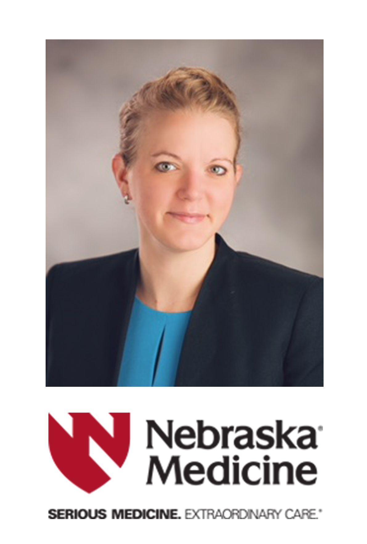 Andrea Barker, MD