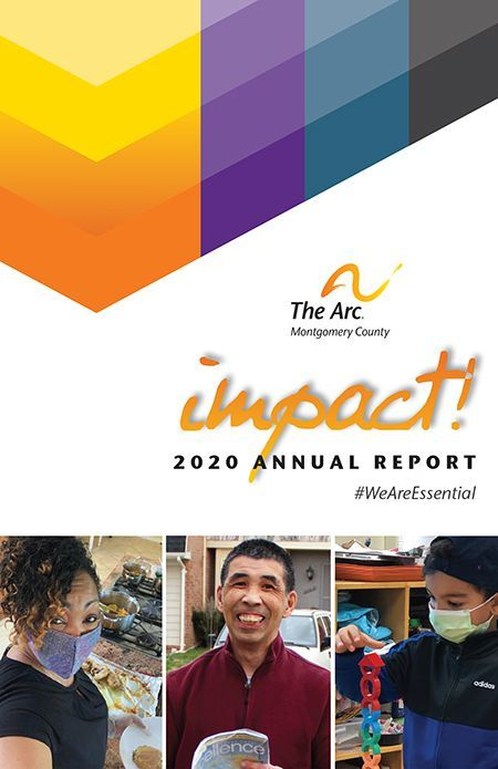 FY2020 Annual Report
