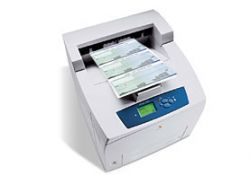 MICR Check Printing Software
