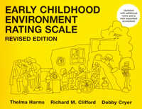 Early Childhood Environment Rating Scale - Revised Edition
