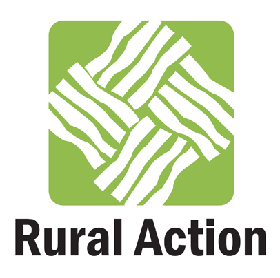 Rural Action