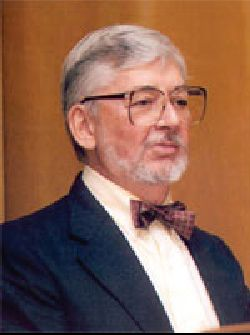 Phillips, Cecil J.