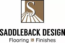 Saddleback Design