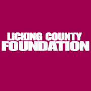 Licking County Foundation and Donor Grants Total $131,880