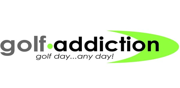 Golf Addiction