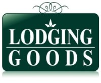 Lodging Goods, LLC