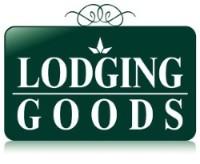 Lodging Goods, LLC