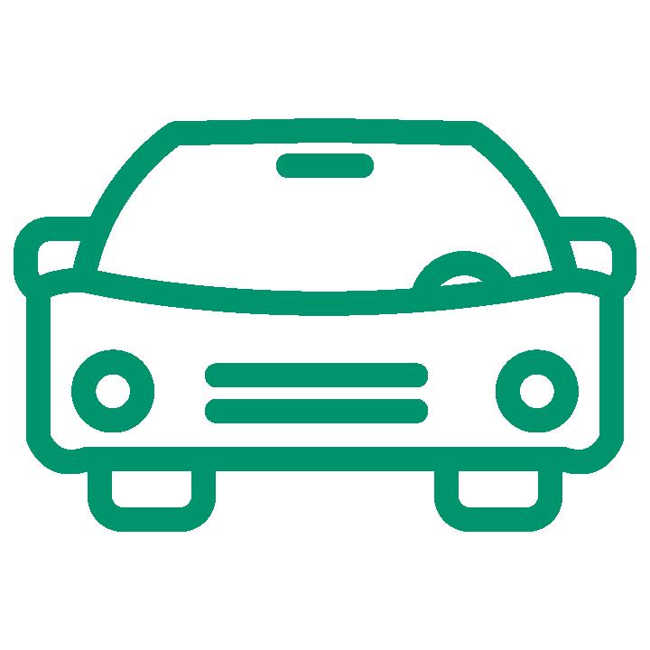 YTOP/RoadWise
