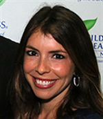 Ashleigh Lindenauer, Trustee