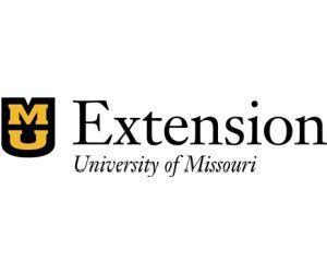 University of Missouri Extension Office