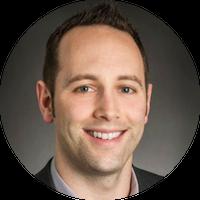Treasurer, Josh Breda