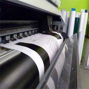 UV Flatbed Printing