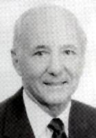 Albers, Carl H.