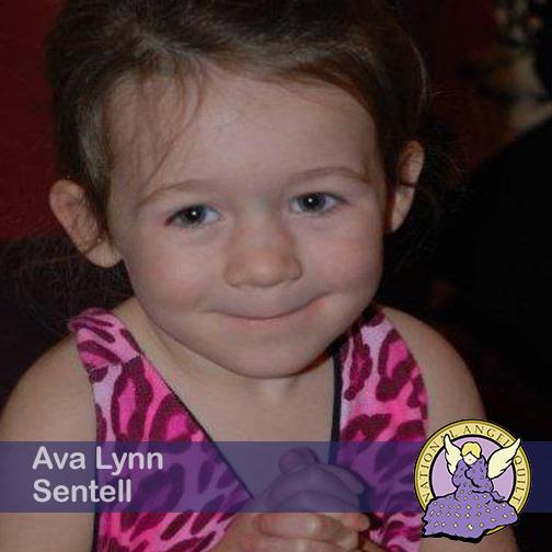 Ava Lynn Sentell
