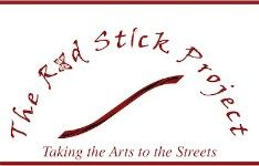 Red Stick Arts Project