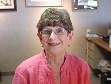 Joan Likness