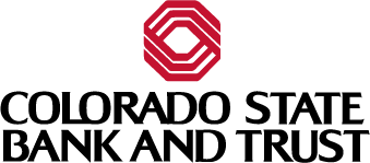 Colorado State Bank and Trust