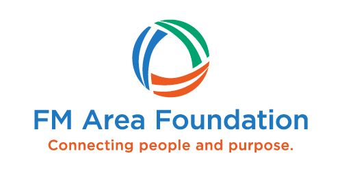 Fargo Moorhead Area Foundation