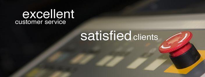 SatisfiedClients1.jpg