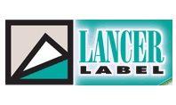 Lancer Labels