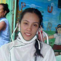 MJ Vinluan, DDS, Baguio City, Philippines
