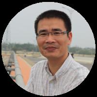 Tran Van Giai Phong, Technical Lead *