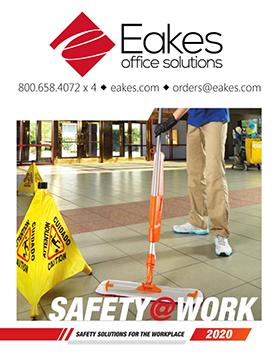 Safety Catalog