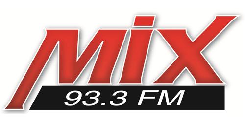 Mix 93.3