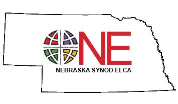 Nebraska Synod ELCA