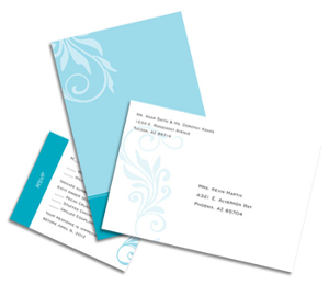 Choosing Announcement Envelopes: More to Consider than You Think