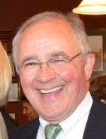 Bill Casey