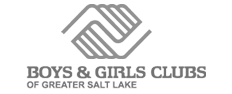 Boys & Girls Club of Greater Salt Lake