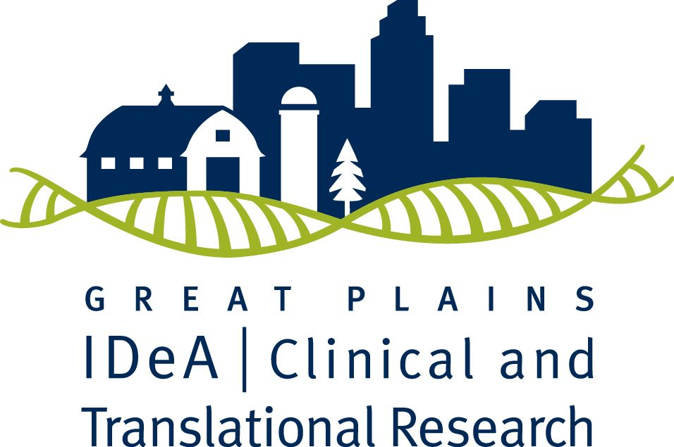 Great Plains IdeasCTR