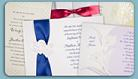 Wedding Invitations and Special Occasion Cards