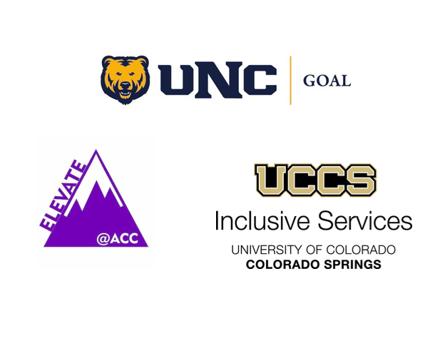 3 Colleges in CO participate