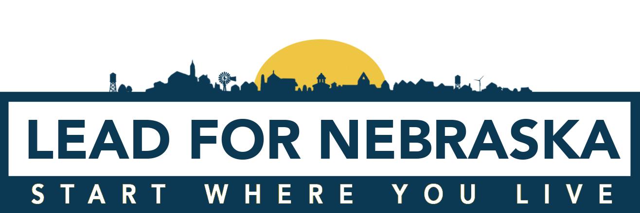 Lead for Nebraska