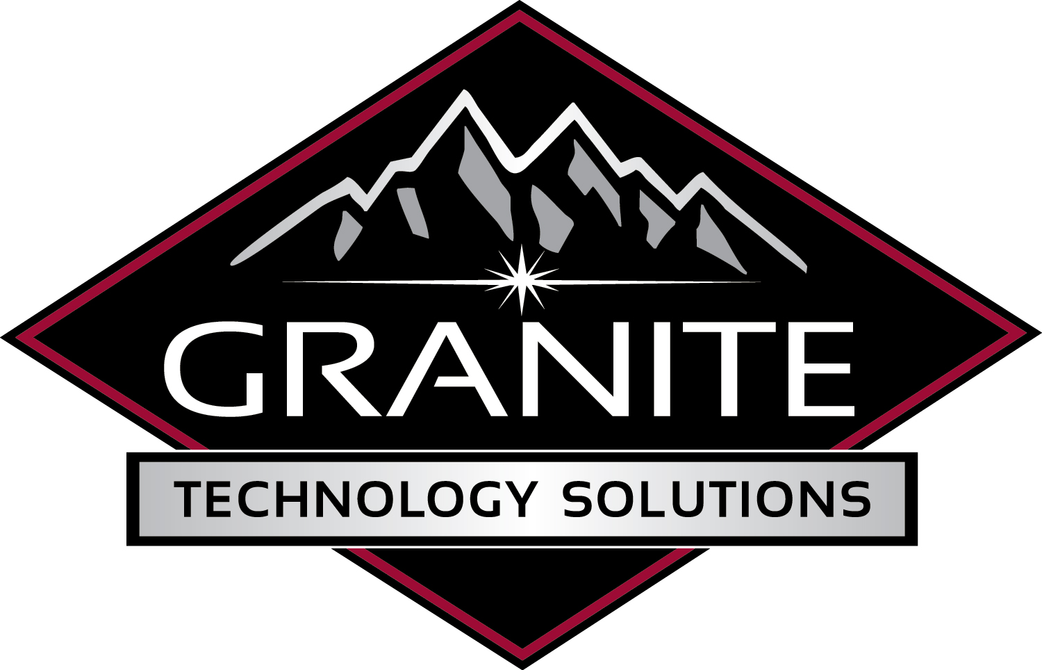 Granite Tech Solutions