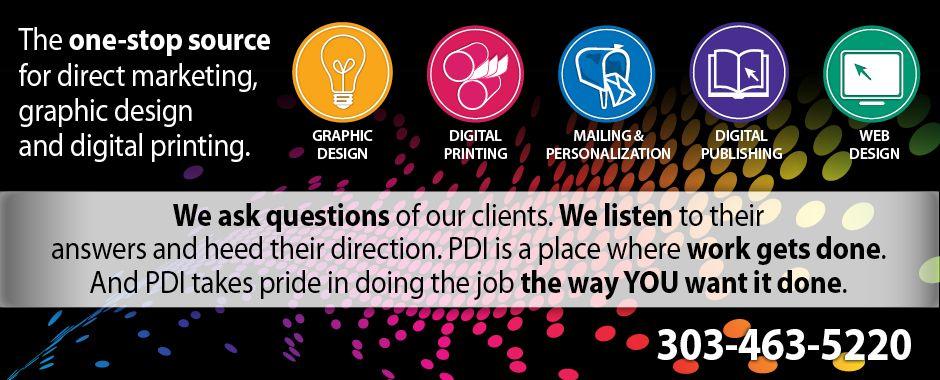 PDI PP Spotlights C1