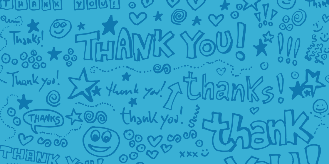 Customer Appreciation: The Best Time is Now