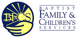 Baptist Family & Children's Services