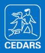 Cedars Youth Services