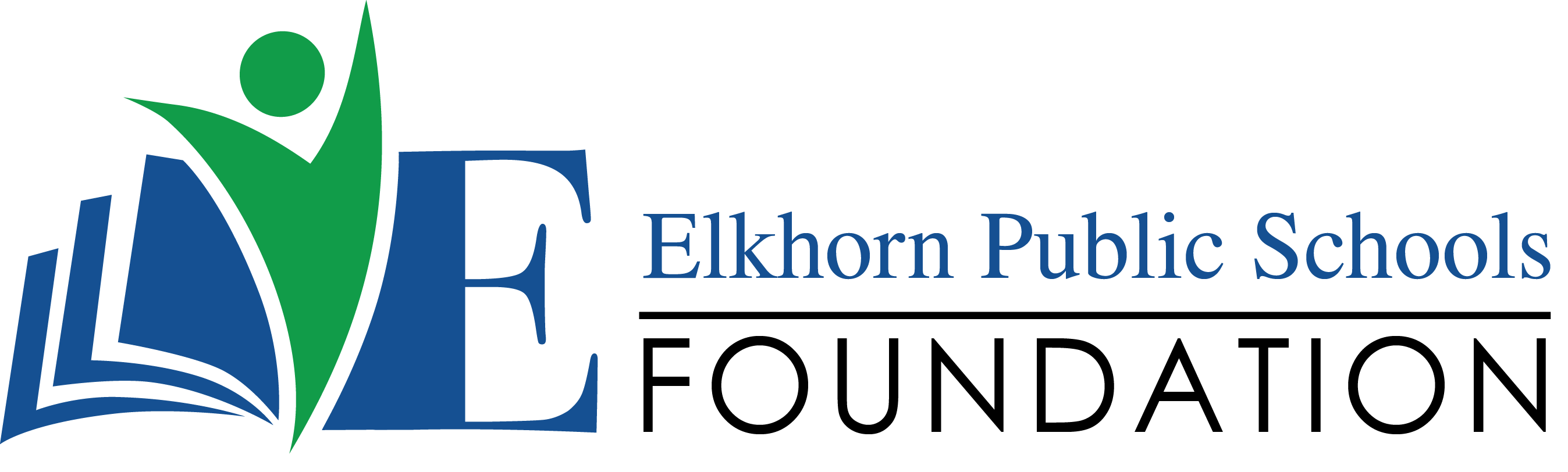 Elkhorn Public Schools Foundation