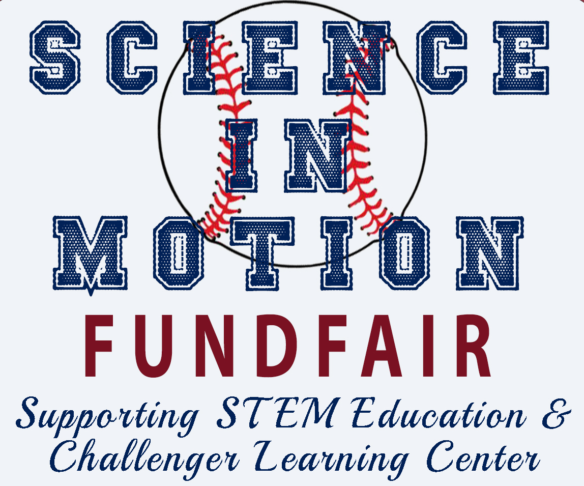 Science in Motion FUNDfair