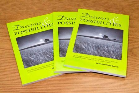 Dreams & Possibilities (136)