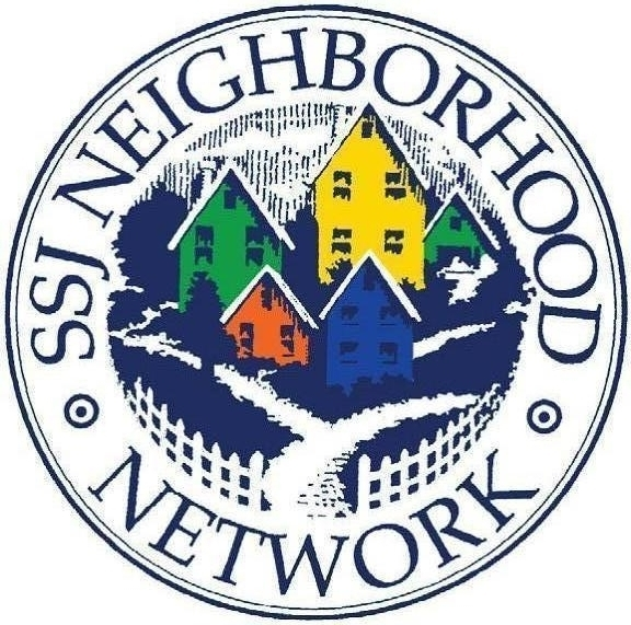 Sisters of Saint Joseph Neighborhood Network