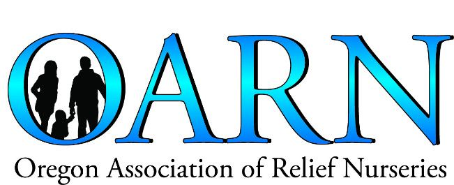 OARN Logo