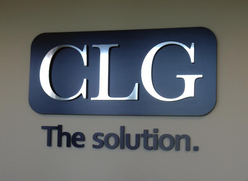 CLG Interior