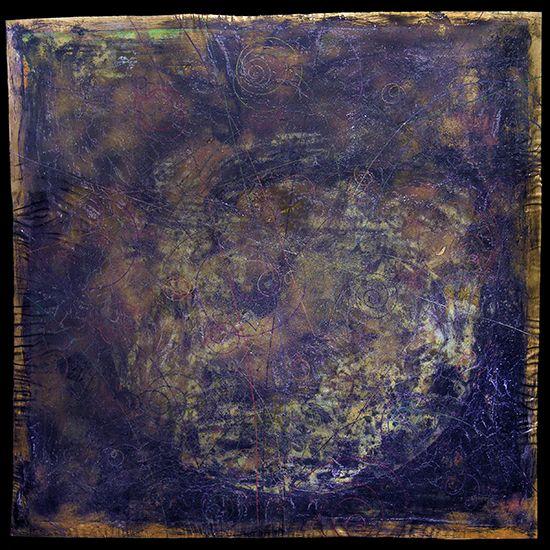 Revelations IV, Music of the Infinitesimals