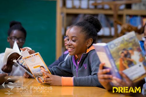 Why English is so important for kids as they grow